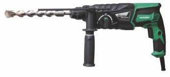 Vrtací kladivo DH26PC